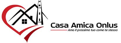 Casa Amica – Fondazione Maria Rossi