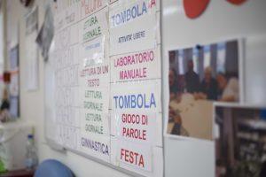gallery-casa6434