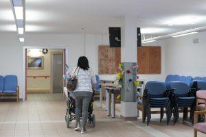 gallery-casa6441