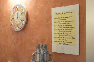 gallery-casa6447