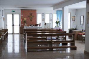gallery-casa6450