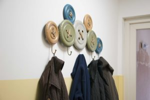gallery-casa6474
