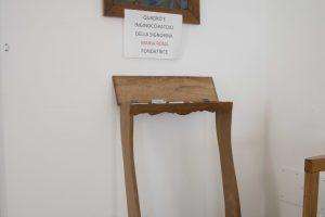 gallery-casa6478